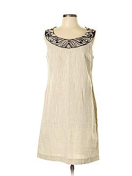 Dana Buchman Casual Dress Size 10
