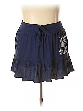 No Boundaries Casual Skirt Size XXL