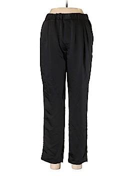 Allen B. by Allen Schwartz Casual Pants Size 6