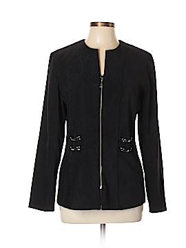 Amanda Smith Jacket Size 10