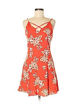 Sweet Casual Dress Size M