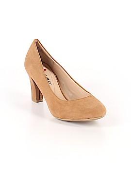 Laura Ashley Heels Size 6