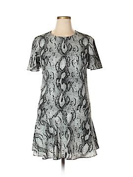 Rachel Zoe Casual Dress Size 10