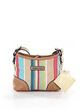 Caribbean Joe Shoulder Bag One Size