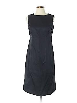 Alfani Essentials Casual Dress Size 4