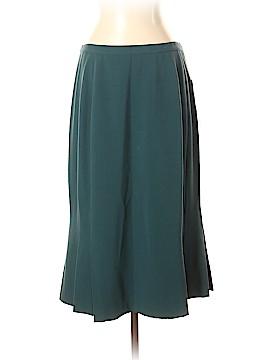 Koret Casual Skirt Size 12 (Petite)