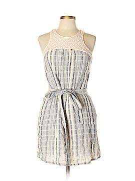 Dina Be Casual Dress Size 1