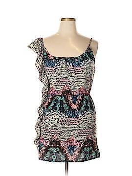 Envy Me Casual Dress Size XL