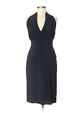 Tadashi Casual Dress Size M (Petite)