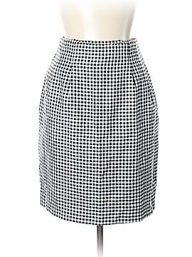 Michele Casual Skirt Size 8 (Petite)