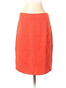 Vanessa Virginia Casual Skirt Size 6