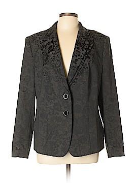 Basler Blazer Size 44 (EU)