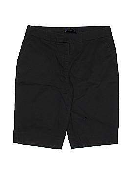 Jones New York Signature Dressy Shorts Size 6