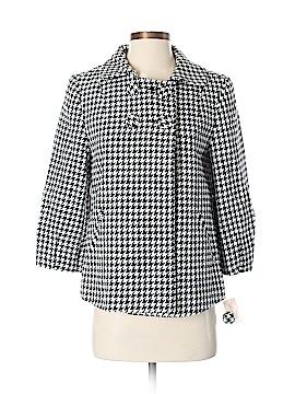 DressBarn Coat Size S