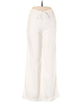 Grace Elements Linen Pants Size XS