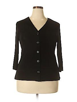 Choies Cardigan Size 1X (Plus)