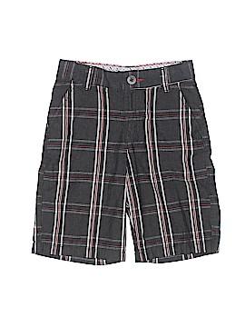 Tony Hawk Khaki Shorts Size 7