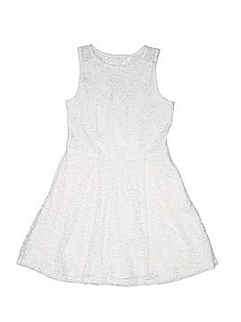 Abercrombie Dress Size 9-10