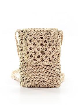 Aria Crossbody Bag One Size