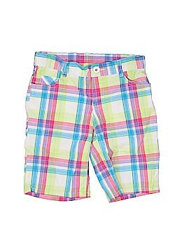 SO Khaki Shorts Size 8
