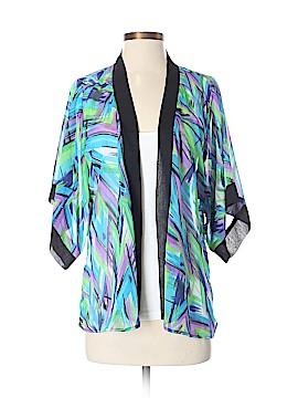 Slinky Brand Kimono Size XS