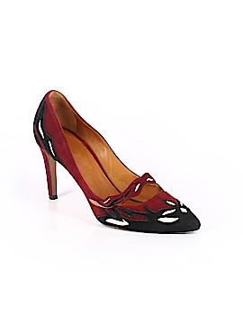 Isabel Marant Heels Size 40 (EU)