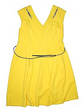 Metaphor Casual Dress Size 20 (Plus)