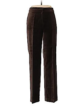 Kenar Velour Pants Size 10
