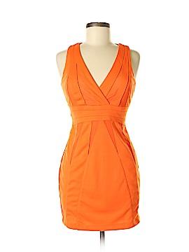 Luxe Apothetique Cocktail Dress Size M