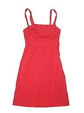 Volcom Casual Dress Size 0