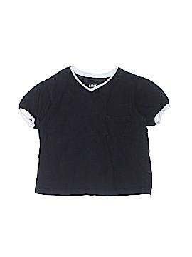 Smith's Short Sleeve T-Shirt Size 7
