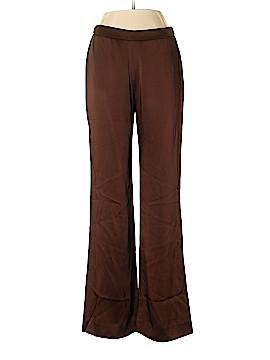 Carmen Marc Valvo Dress Pants Size 8