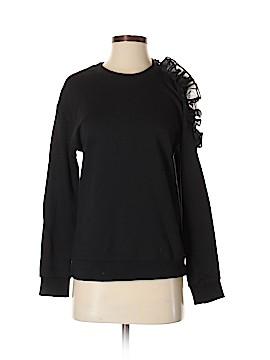 Ro & De Sweatshirt Size XS