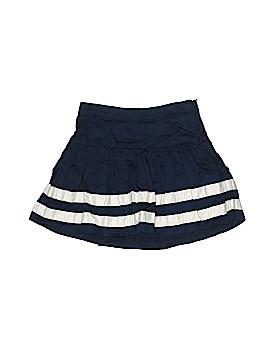 Gap Kids Skirt Size 6