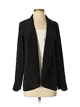 Acrobat Silk Blazer Size XS