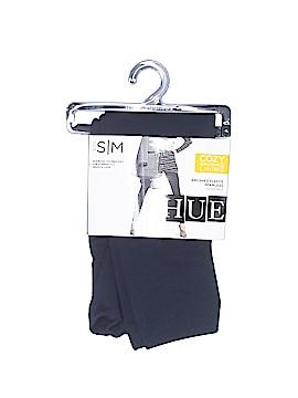 Hue Tights Size Sm - Med