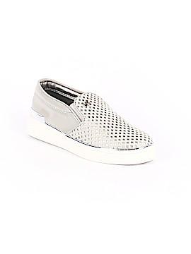 MICHAEL Michael Kors Sneakers Size 2