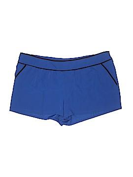 Target Shorts Size XXL