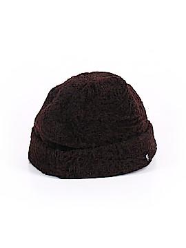 Helen Kaminski Winter Hat One Size