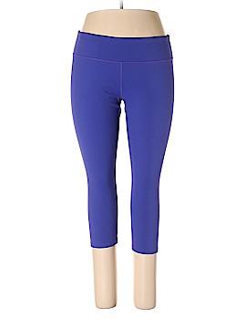 REI Active Pants Size XL
