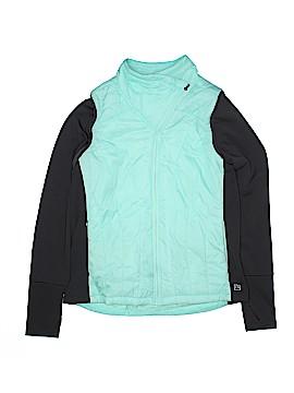 Avalanche Snow Jacket Size L