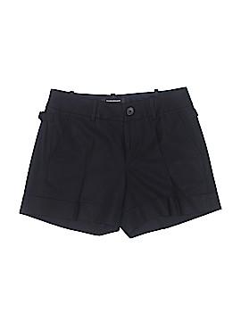 Club Monaco Dressy Shorts Size 0