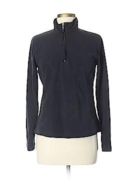 Danskin Now Fleece Size M
