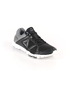 Reebok Sneakers Size 10