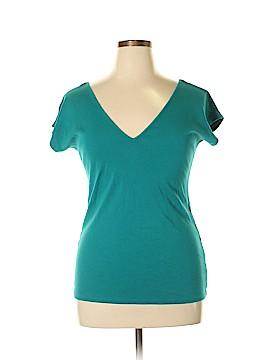 VS Tee Shop Short Sleeve T-Shirt Size XL