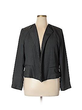 Worthington Blazer Size XL (Petite)