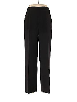 Suit Studio Dress Pants Size 6