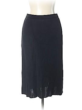 Ara Casual Skirt Size 12