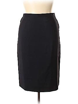 Escada Casual Skirt Size 44 (EU)
