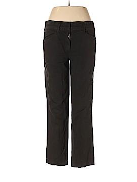 Étoile Isabel Marant Casual Pants Size 36 (FR)